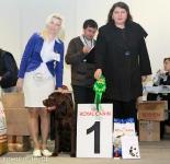 Участники выставки_4