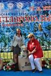 Выставка САС в Ставрополе_1