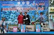 Выставка САС в Ставрополе_5