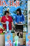 Выставка САС в Ставрополе_9