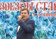Главный БЕСТ - ЛУЧШИЕ СОБАКИ ВЫСТАВКИ!_6