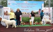 Конкурс ГОРДОСТЬ РОССИИ_2