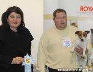 Победители выставки_1